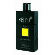 Keune After Color Balsam 33.8oz/1000ml