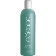 Aquage Vitalizing Shampoo 12 oz