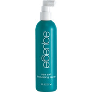Aquage Sea Salt Texturizing Spray  8 oz