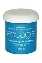 Aquage Sea Extend Volumizing Conditioner 16 oz