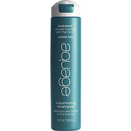 Aquage Sea Extend Volumizing  Shampoo 10 oz