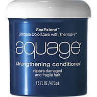 Aquage Sea Extend Strengthening Conditioner 16 oz