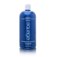 Aquage Sea Extend Strengthening  Shampoo 33.8 oz