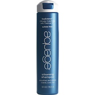 Aquage Sea Extend Silkening  Shampoo 10 oz