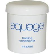 Aquage Healing Conditioner 16 oz