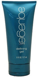 Aquage Defining Gel  6 oz