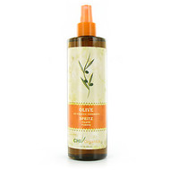 CHI Organic Olive Nutrient Spritz 12 oz.