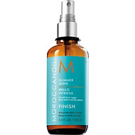 MoroccanOil Glimmer Shine Spray 3.4 oz