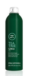 Paul Mitchell Tea Tree Shave Gel 7 oz