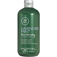 Paul Mitchell Tea Tree Lavender Mint Moisturizing Conditioner 10.14 oz
