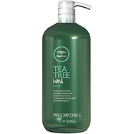 Paul Mitchell Tea Tree Hand Soap 33.8 oz