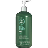 Paul Mitchell Tea Tree Hand Soap 10.14 oz
