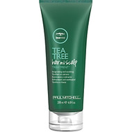 Paul Mitchell Tea Tree Hair and Scalp Treatment  6.8 oz