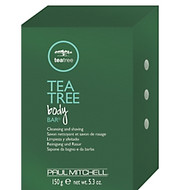 Paul Mitchell Tea Tree Body Bar 5.3 oz