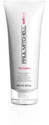 Paul Mitchell Soft Style The Cream 6.8 oz