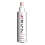 Paul Mitchell Soft Style Soft Spray 8.5 oz