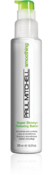 Paul Mitchell Smoothing Super Skinny Relaxing Balm 6.8 oz