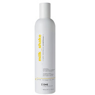 Milk Shake Colour Maintainer Conditioner 300 ml