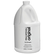 Paul Mitchell Original The Detangler Gallon