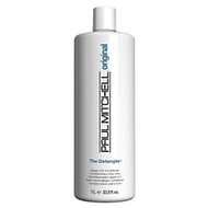 Paul Mitchell Original The Detangler 33.8 oz
