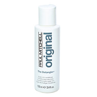 Paul Mitchell Original The Detangler 3.4 oz