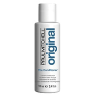 Paul Mitchell Original The Conditioner 3.4 oz