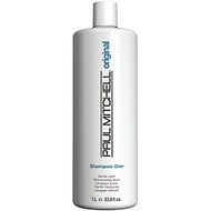 Paul Mitchell Original Shampoo One 33.8 oz