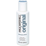 Paul Mitchell Original Shampoo One 3.4 oz