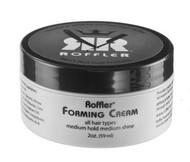 Roffler Forming Cream 2oz