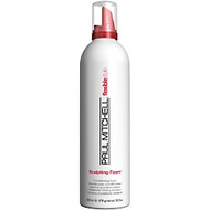 Paul Mitchell Sculpting Foam 16.9 oz