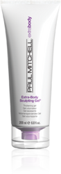 Paul Mitchell Extra-Body Sculpting Gel 3.4 oz