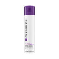 Paul Mitchell Extra-Body Firm Finishing Spray 9.5oz