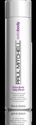 Paul Mitchell Extra-Body Daily Rinse 16.9 oz