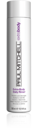 Paul Mitchell Extra-Body Daily Rinse  3.4 oz
