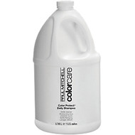 Paul Mitchell Color Care Color Protect Daily Shampoo Gallon