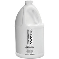 Paul Mitchell Color Care Color Protect Daily Conditioner Gallon