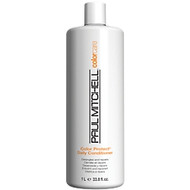 Paul Mitchell Color Care Color Protect Daily Conditioner 33.8 oz