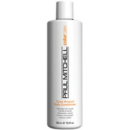 Paul Mitchell Color Care Color Protect Daily Conditioner 16.9 oz