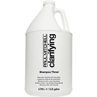 Paul Mitchell Clarifying Shampoo Three Gallon