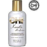 CHI Keratin Silk Infusion 6oz