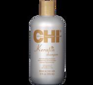 CHI Keratin Shampoo 12oz