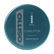 Osmo Essence Corruptor 3.3oz.
