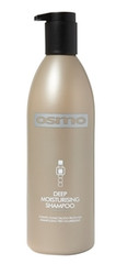 Osmo Essence Deep Moisturizing Shampoo Liter