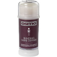Osmo Essence Blinding Shine Definer 1.5 oz