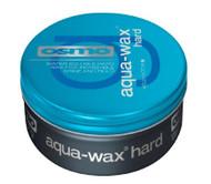 Osmo Essence Aqua Wax Hard 3.3 oz
