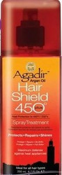 Agadir Argan Oil Hair Shield 450 6.7oz