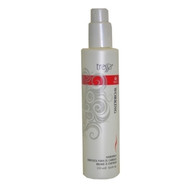 Tressa Working Spray 8.5 oz