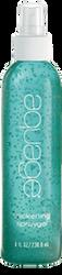 Aquage Thickening Spraygel 8 oz