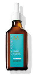 MoroccanOil Oily No Scalp Treatment 1.5 oz