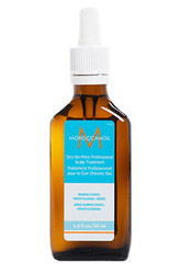 MoroccanOil Dry No More Scalp Treatment 1.5 oz